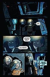 Outpost Zero #13