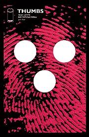 Thumbs #4
