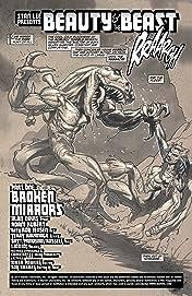 Uncanny X-Men (1963-2011) #373