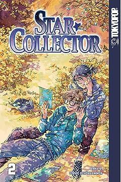 Star Collector Vol. 2