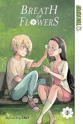 Breath of Flowers Vol. 1
