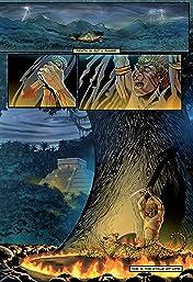 The World of Aluna Vol. 1