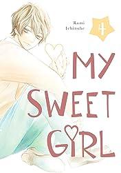 My Sweet Girl Vol. 4