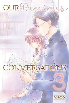 Our Precious Conversations Vol. 3