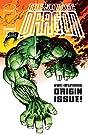 Savage Dragon #0