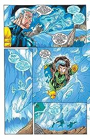 X-Men Unlimited (1993-2003) #26
