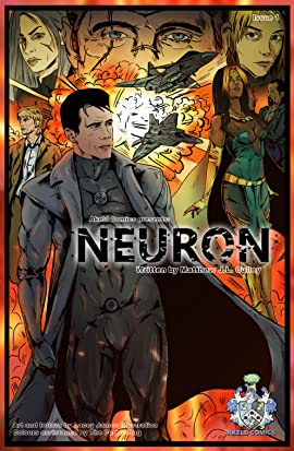 Neuron #1