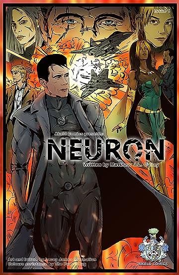Neuron No.1