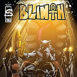 Blinth #5