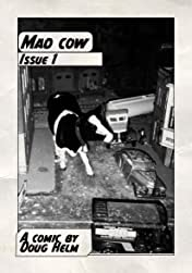 Mad cow #1