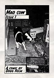 Mad cow No.1