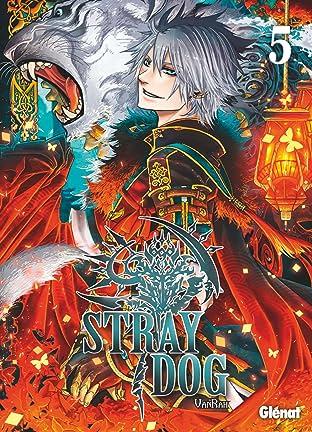 Stray Dog Vol. 5