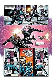 Nightwing (2016-) #63