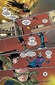 Batman (2016-) #77