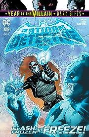 Detective Comics (2016-) No.1009