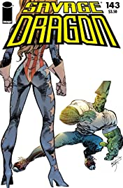 Savage Dragon #143