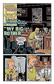 Jimmy Olsen (2019-) #2