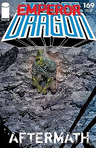 Savage Dragon #169