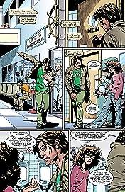 Hourman (1999-2001) No.14