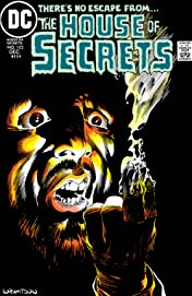 House of Secrets (1956-1978) #103