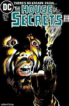House of Secrets (1956-1978) #103
