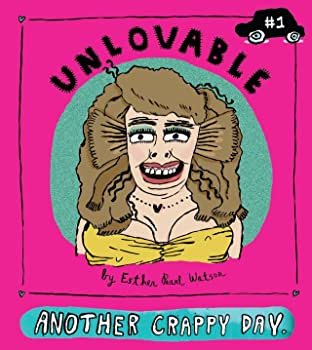 Unlovable Tome 1 No.1