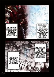 ZAN Vol. 1 #1