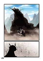 ZAN Vol. 1 #2