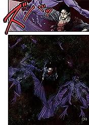 ZAN Vol. 1 #3