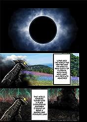 ZAN Vol. 1 #7