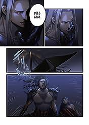 ZAN Vol. 1 #10