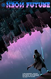 Neon Future #5