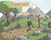 Miranda: Fantasyland Tour Guide Vol. 1