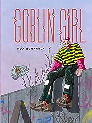 Goblin Girl