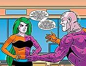 Scooby-Doo Team-Up (2013-) #98