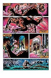 Spider-Man: Kraven's Last Hunt - Deluxe Edition