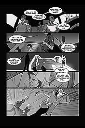 A MadMan Tale #02