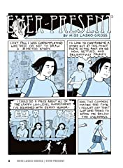 Drawing Power: Women's Stories of Sexual Violence, Harassment, and Survival