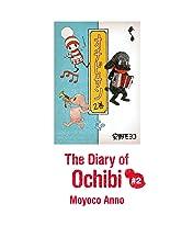 The Diary of Ochibi (English Edition) Vol. 2