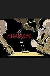 MirrorEye Vol. 1: MirrorEye #1