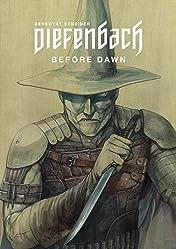 Diefenbach Vol. 1: Before Dawn