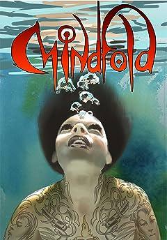 Mindfold #2