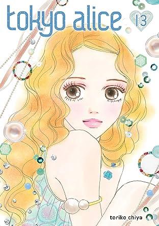Tokyo Alice Vol. 13