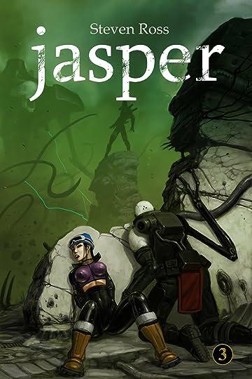 Jasper #03