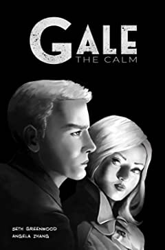 Gale #1