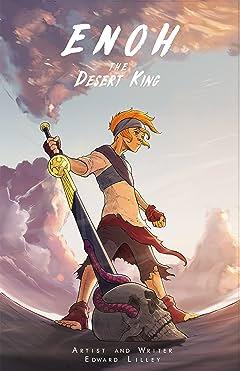 Enoh the Desert King