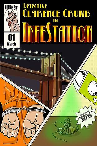 InfeStation #1.5