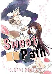 Sweet Pain #1