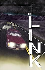 The Link No.2