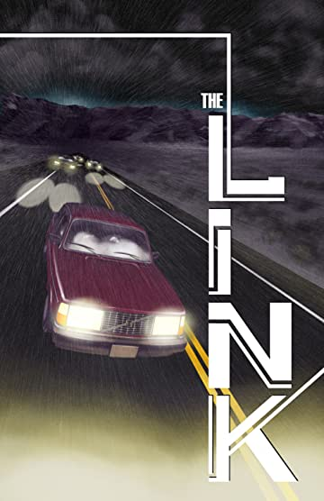 The Link #2